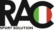 Rac Sport Solutions Logo
