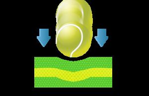padel-foam-vs-eva-decathlon-interior