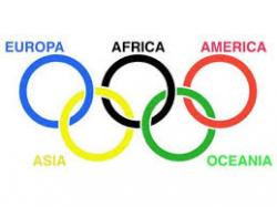 bandiera olimpica.preview