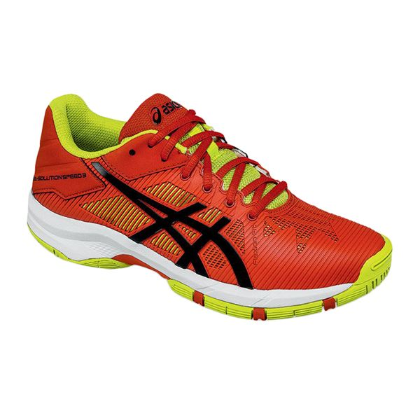 Junior Asics Tennis Scarpe Off52 Acquista Sconti Da xEqf8nUwIU