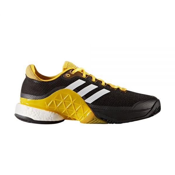 adidas padel scarpe