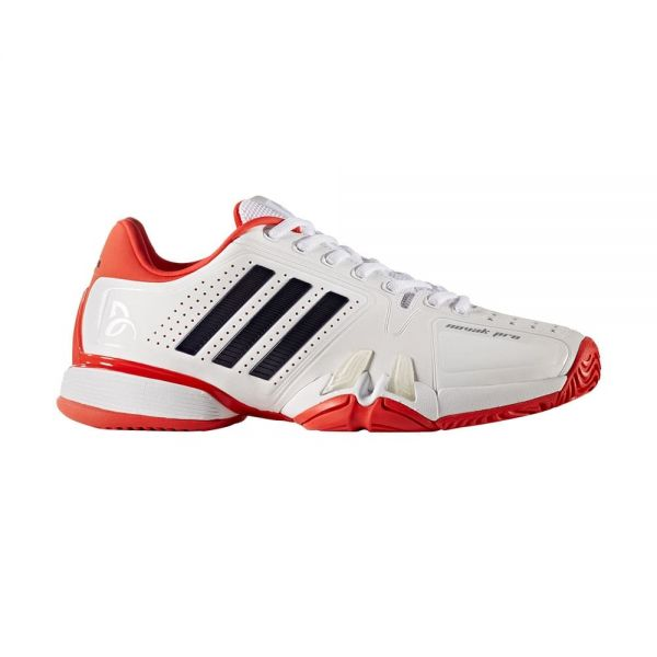 scarpe adidas sport