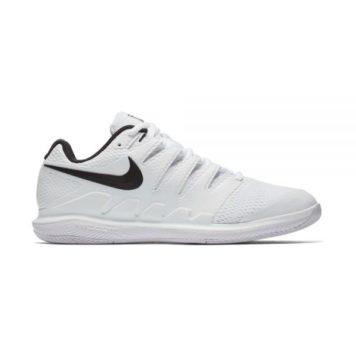 bianche scarpe nike