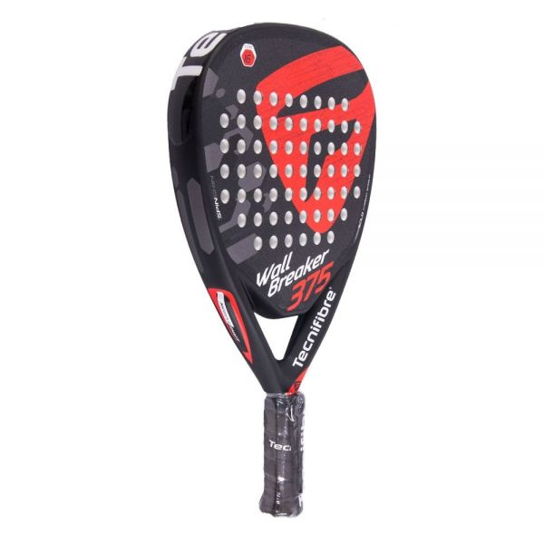 Tecnifibre Wall Breaker 375 - Rac Sport Solution