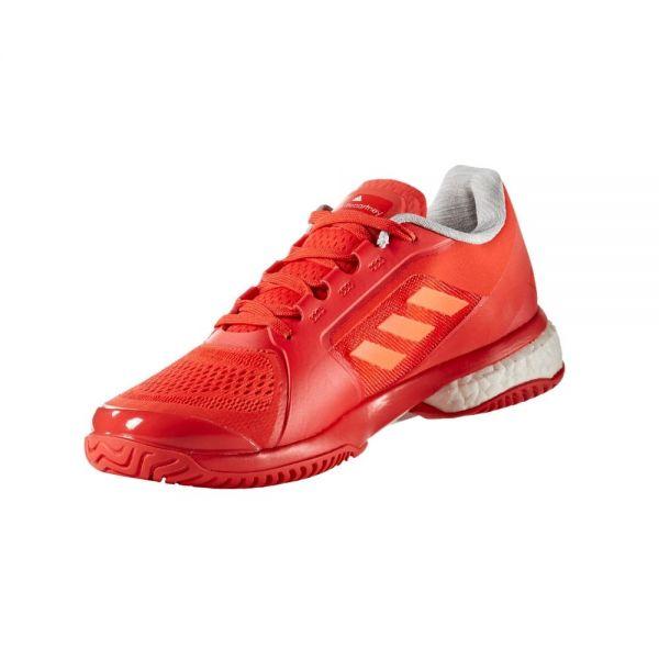 scarpe adidas rosse donna
