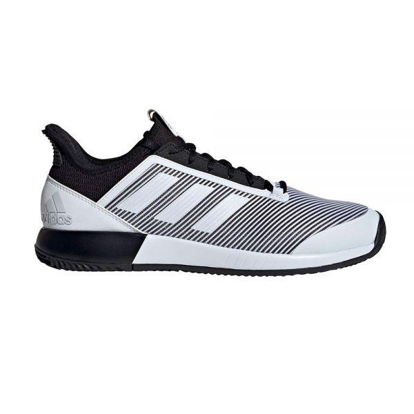 Adidas GameCourt Multicourt TENNIS CORNER