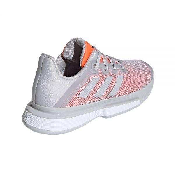 scarpe adidas arancioni donna