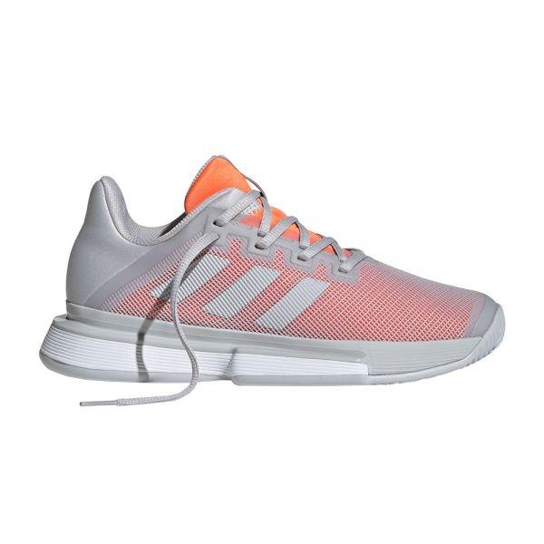 sport scarpe adidas