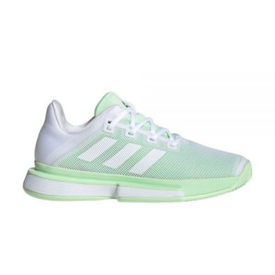 scarpe padel adidas