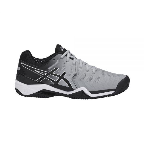 scarpe asics caratteristiche