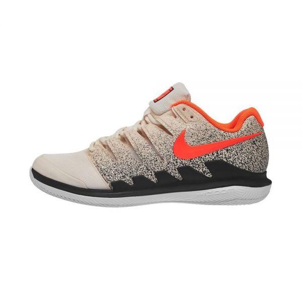 reputable site c9212 dd20b Scarpe Nike Air Zoom Vapor ...