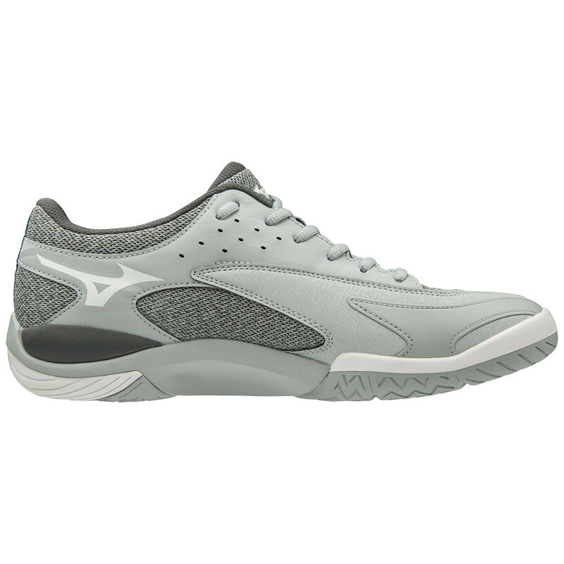 Scarpe Mizuno Wave Flash AC Rac Sport Solution
