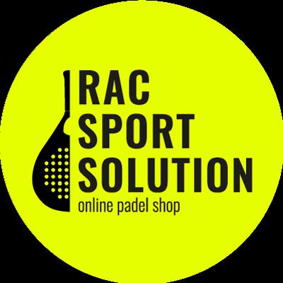 Rac Sport Solution